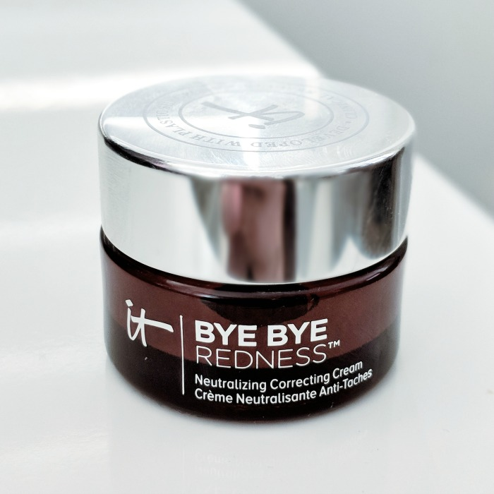Spring Clean Your Beauty Bag   Toronto Beauty Reviews