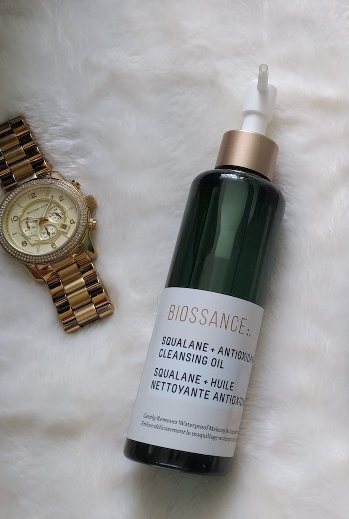 Summer Skincare - Cleanser   Toronto Beauty Reviews