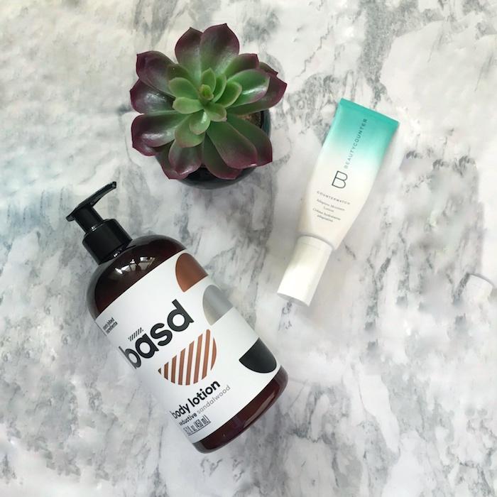 Summer Skincare - Moisturizer   Toronto Beauty Reviews