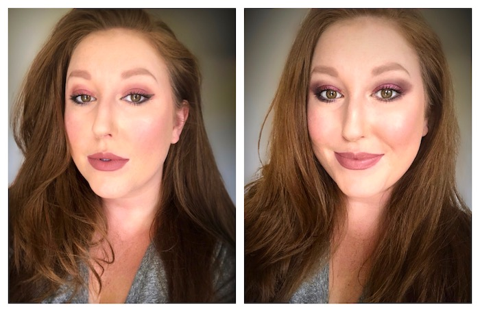 Easy-Fall-Makeup-Looks-Halloween-Makeup-Looks-Day-to-Night | Toronto Beauty Reviews