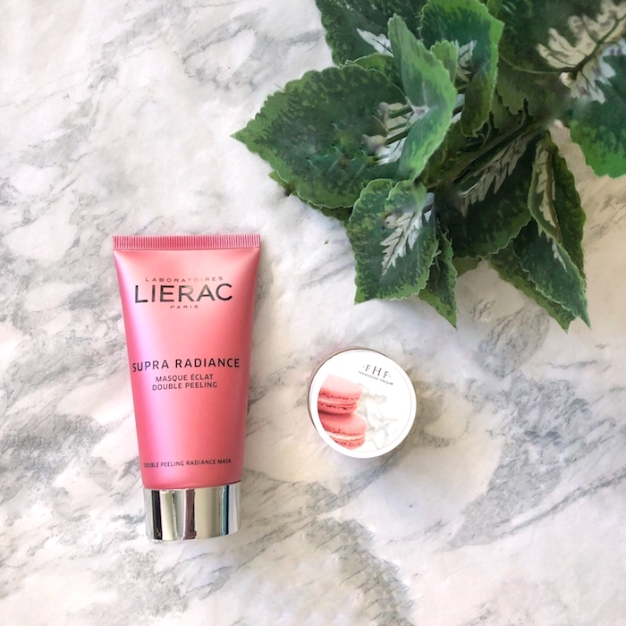 Banishing Winter Skincare Woes - Exfoliation | Toronto Beauty Reviews
