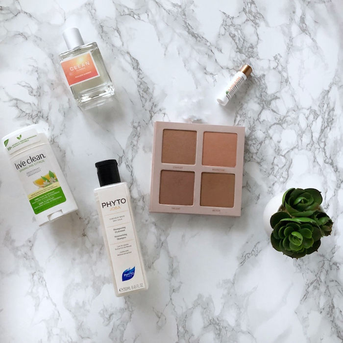 Look Good, Do Good: 6 Eco-Friendly Brands to Add to Your Beauty Bag | Toronto Beauty Reviews