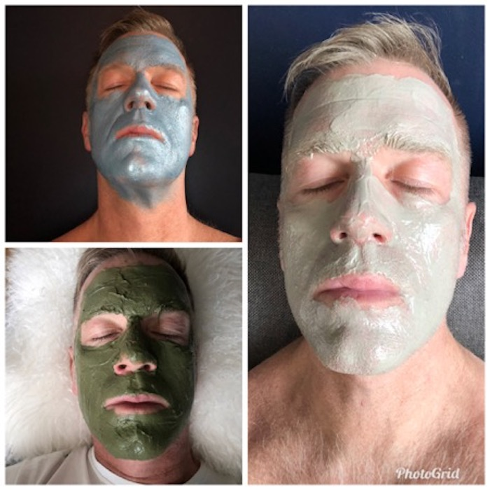 DJS' Spring Favourites 2019 - Face Masks | Toronto Beauty Reviews