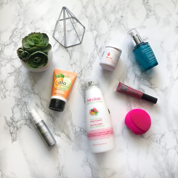 Summer Faves 2019