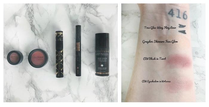 Recent Faves (Makeup) - Winter 2020 | Toronto Beauty Reviews