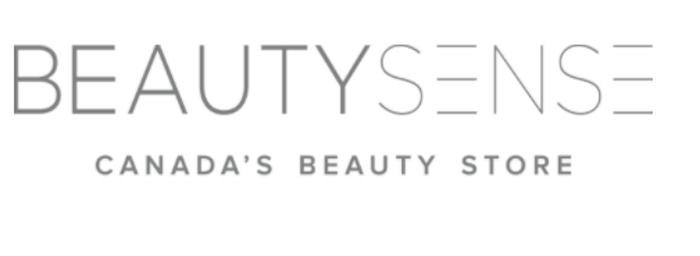 BeautySense.ca site logo   Toronto Beauty Reviews
